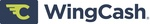 WingCashLogo_FF2014.jpg