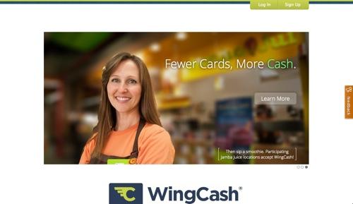 WingCash_homepage.jpg