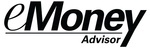 eMoneyAdvisorLogo_FF2014.jpg