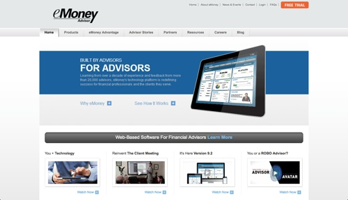 eMoneyAdvisors_homepage.jpg