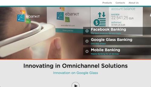 ebankIT_homepage.jpg