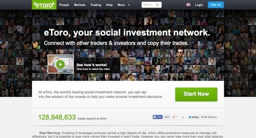 etoro_homepage.jpg