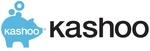 kashoo-logo.jpg