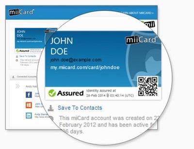 miiCardBackbase.jpg