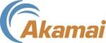AkamaiLogo215.jpg