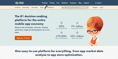 AppAnnie_homepage2014.jpg