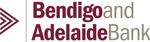 Bendigo_Adelaide_FEU15_hires_logo.jpg