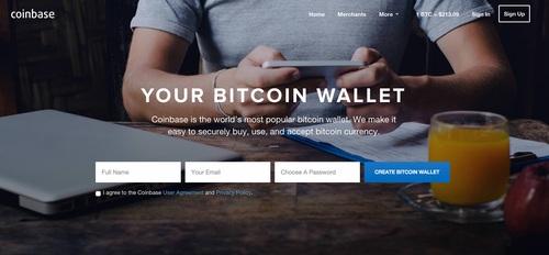 CoinbaseHomepage.jpg