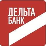 DeltaBank_FEU15_hires_logo.jpg