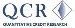 QCR_logo_FEU2015_hires.jpg