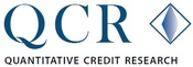 QuantitativeCreditResearchLogo.jpg
