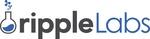 RippleLabs_logo.jpg