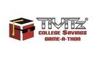 TiViTZ_FEU15_hires_logo.jpg
