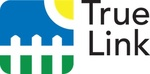 True_Link_Financial_lo_res_logo.jpg