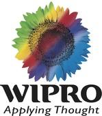 Wipro_FEU14_hires_logo.jpg