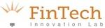 fintechinnovationlab_logo.jpg