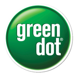 green-dot-logo.jpg