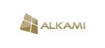 Alkami_logo.jpg