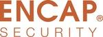 EncapSecurity_logo_high-res.jpg