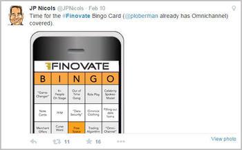 Finovate_Bingo.jpg