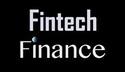 FintechFinanceLogo.jpg