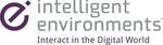 IntelligentEnvironments-logo_high-res.jpg
