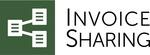 InvoiceSharing_logo_high-res.jpg