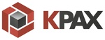 KPAX_logo_high-res.jpg