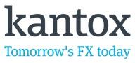 KantoxLogo2.jpg