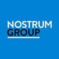 NostrumGroupLogo2015.jpg