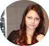 OnlinepayPresenter2.jpg