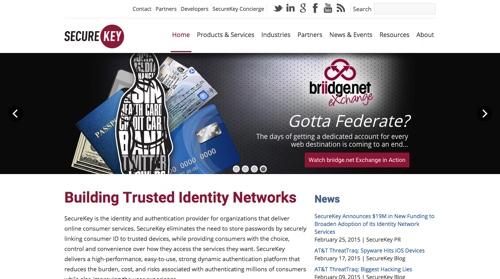 SecureKey_homepage.jpg