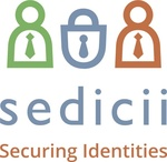 Sedicii_logo_high-res.jpg