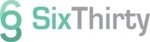 SixThirty_logo_new2.jpg