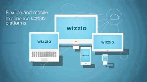 Wizzio_Powered_by_Watson.jpg