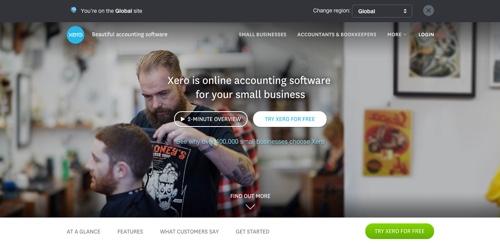 Xero_homepage.jpg