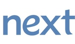 nextmarkets_logo_high-res.jpg