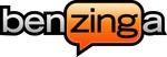 Benzinga_Logo.jpg