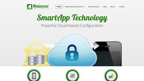 Thumbnail image for Malauzai_homepage_2015.jpg