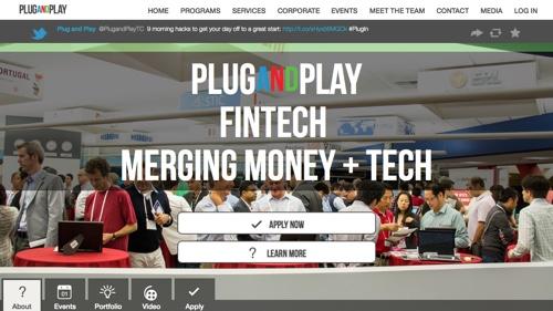 Plug_and_play_homepage_iquantifi.jpg