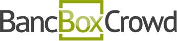 bancboxcrowd.jpg
