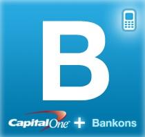 bankonsCapital1.jpg