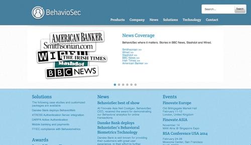 behaviosec_homepage.jpg
