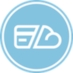 birdback_logo.jpg