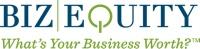bizequity_logo_hd.jpg