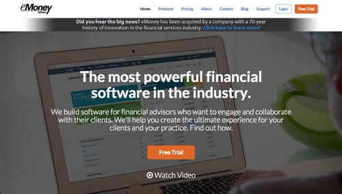 eMoneyAdvisor_newhomepage.jpg