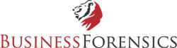 logo-Business Forensics