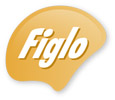 logo-Figlo