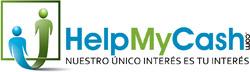 logo-HelpMyCash