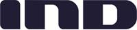 logo-IND Group